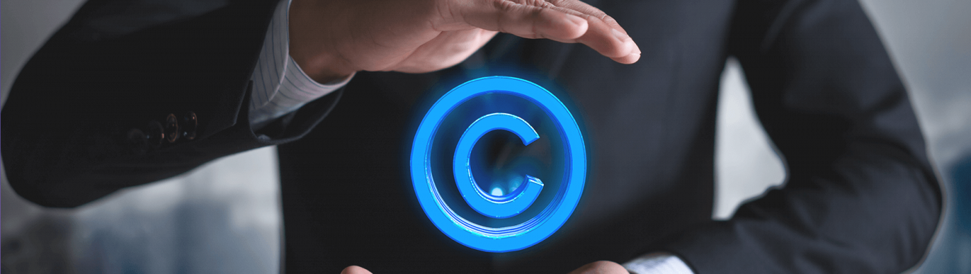 Copyright Policy | 90 LoveHome