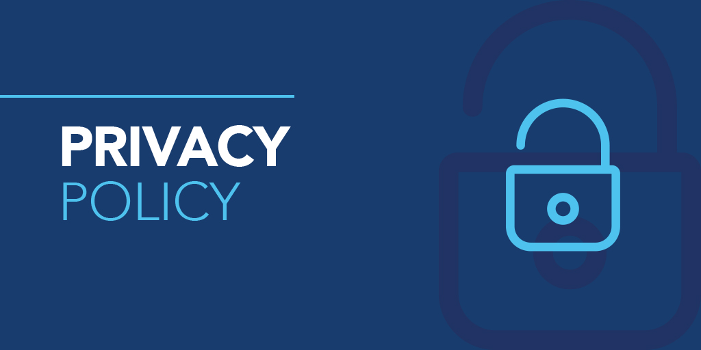 Privacy Policy | 90 LoveHome